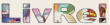 LivRe: Portal para periódicos de livre acesso na Internet